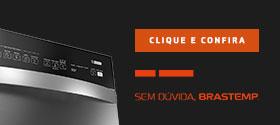 Promoção Interna - 2131 - brastemp_lançamento-lavalouça_7112017_categ3 - lançamento-lavalouça - 3