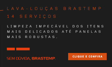 Promoção Interna - 2131 - brastemp_lançamento-lavalouça_7112017_@3 - lançamento-lavalouça - 3