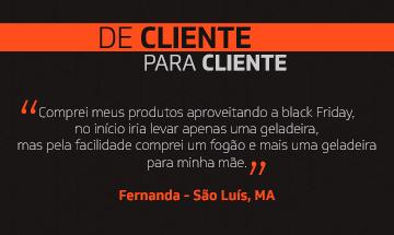 Promoção Interna - 2132 - brastemp_testemunho-bf1_21112017_@1 - testemunho-bf1 - 1