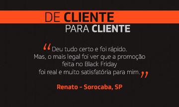 Promoção Interna - 2131 - brastemp_testemunho-bf2_21112017_@3 - testemunho-bf2 - 3