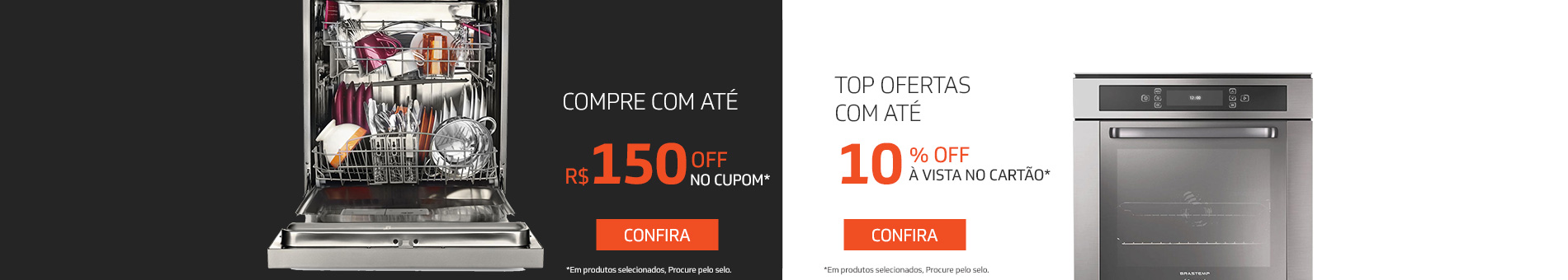 Promoção Interna - 2132 - camp-brastemp2_150off-10vista-duplo_5122017_home1 - 150off-10vista-duplo - 1