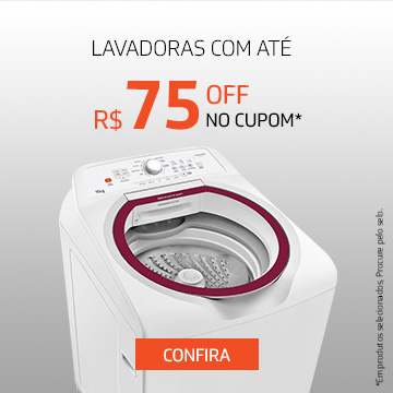 Promoção Interna - 2131 - camp-brastemp2_lavadora_5122017_mob4 - lavadora - 4