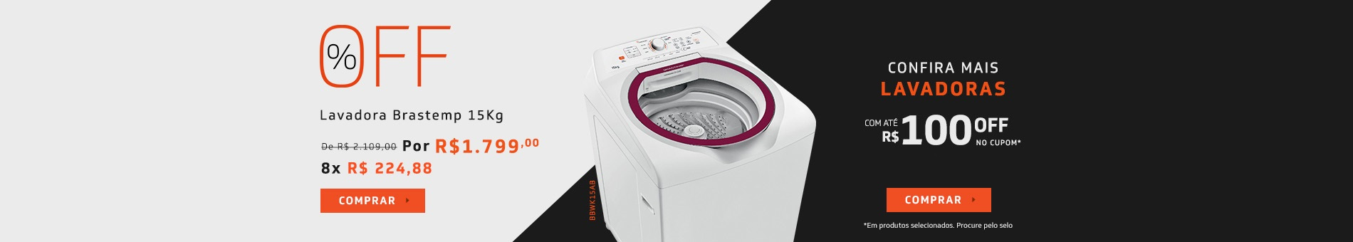 Promoção Interna - 2132 - camp-saldao2_BWK15AB-lavadora-duplo_16012018_home5 - BWK15AB-lavadora-duplo - 5