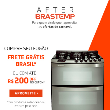 Promoção Interna - 2176 - cam-after_fogão_9022018_mob2 - fogão - 2