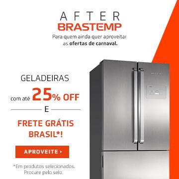 Promoção Interna - 2177 - cam-after_geladeiras_9022018_mob3 - geladeiras - 3