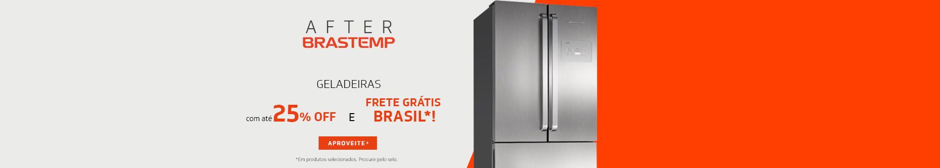 Promoção Interna - 2172 - cam-after_geladeiras-frete_9022018_home3 - geladeiras-frete - 3