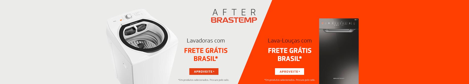 Promoção Interna - 2174 - cam-after_lavadoras-louça-duplo_9022018_home5 - lavadoras-louça-duplo - 5