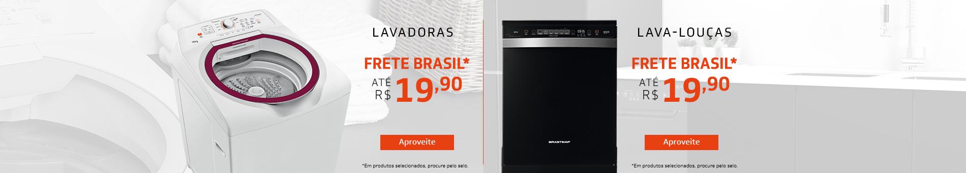 Promoção Interna - 2183 - camp-generica_lavadoras-louça-duplo_20022018_home5 - lavadoras-louça-duplo - 5