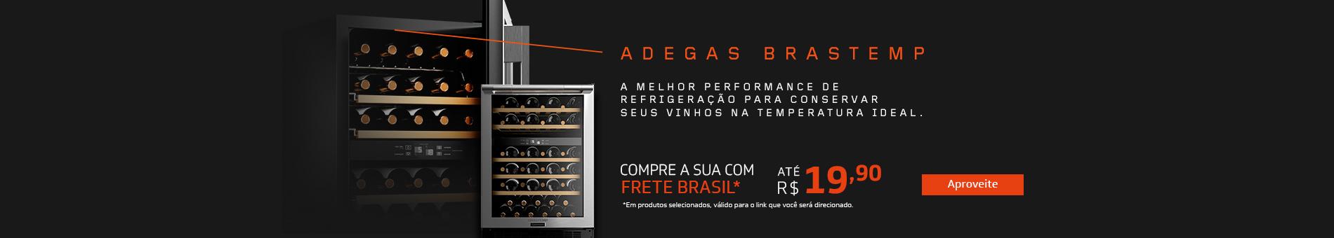 Promoção Interna - 2184 - camp-generica_adegas-frete_20022018_home6 - adegas-frete - 6