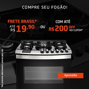 Promoção Interna - 2185 - camp-generica_fogão_20022018_mob2 - fogão - 2