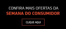 Promoção Interna - 2206 - brastemp_fogoes-semanaconsumidor_11032018_categ2 - fogoes-semanaconsumidor - 2