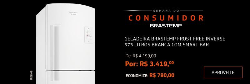 Promoção Interna - 2196 - brastemp_geladeira-semanaconsumidor_11032018_categ1 - geladeira-semanaconsumidor - 1