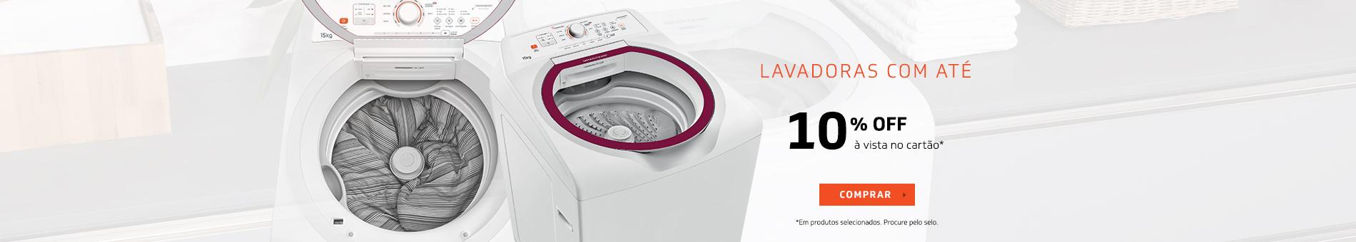 Promoção Interna - 2232 - camp-brastempmar_lavadoras-cartao_19032018_home5 - lavadoras-cartao - 5