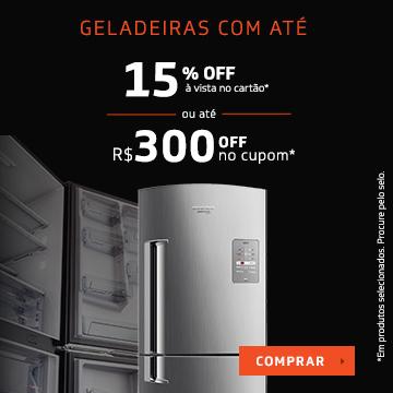 Promoção Interna - 2234 - camp-brastempmar_geladeira-cupomoucartao_19032018_mob2 - geladeira-cupomoucartao - 2