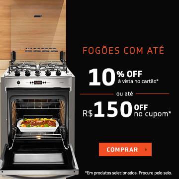 Promoção Interna - 2235 - camp-brastempmar_fogao-cupomoucartao_19032018_mob3 - fogao-cupomoucartao - 3