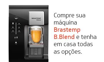 Promoção Interna - 2238 - brastemp_bblend_24032018_@2 - bblend - 2