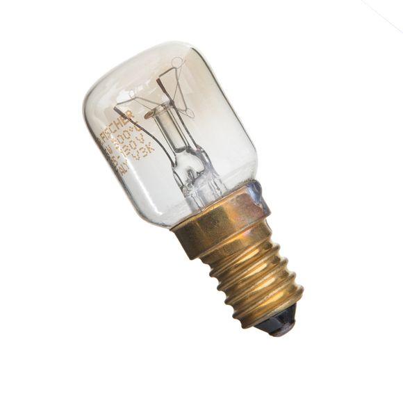 W10188442-LAMPADA-tipo-E14---127V