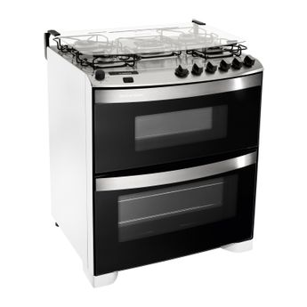 BFD5QAB-fogao-duplo-forno-VITRINE-mouseover_1650x1450
