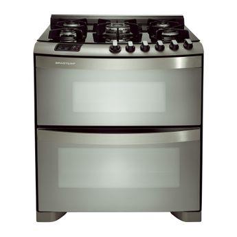 BFD5VAR-fogao-de-piso-brastemp-ative-top-glass-com-duplo-forno-5-bocas-VITRINE_1650x1450