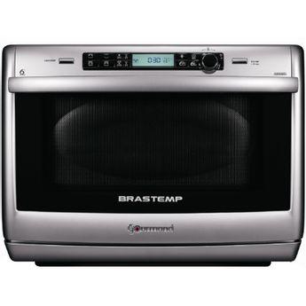 BMD35AT-forno-eletrico-com-micro-ondas-brastemp-gourmand-VITRINE_1650x1450