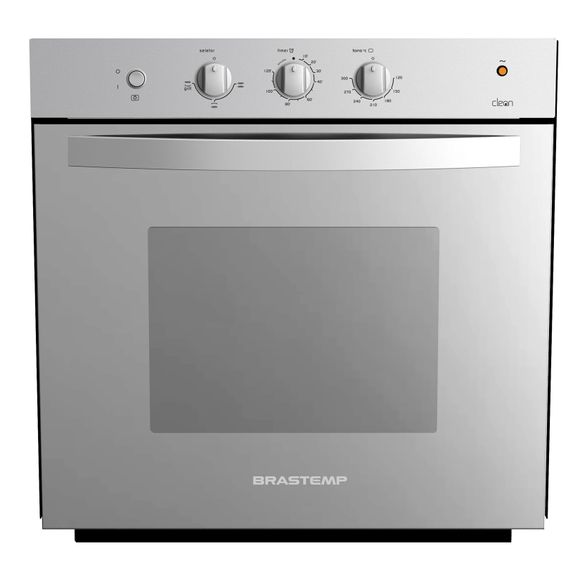 BOB61AR-forno-eletrico-de-embutir-brastemp-clean-VITRINE_1650x1450