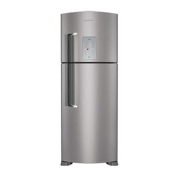 BRM50NR-geladeira-brastemp-ative-frost-free-429-litros-VITRINE_1650x1450