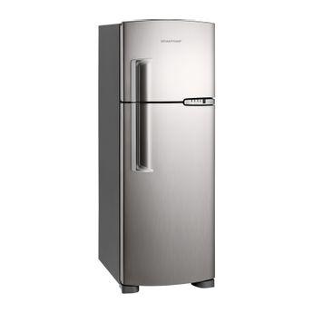 BRM39ER-geladeira-brastemp-clean-frost-free-352-litros-VITRINE-mouseover_1650x1450