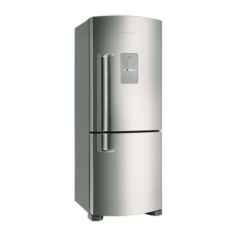 BRE50NR-geladeira-brastemp-inverse-422-litros-VITRINE_1650x1450