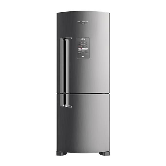 BRE51NR-geladeira-brastemp-inverse-viva-422-litros-VITRINE_1650x1450