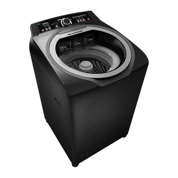 BWU11AE-lavadora-brastemp-ative-11Kg-com-sistema-smart-and-fast-VITRINE_1650x1450