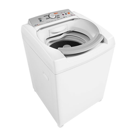 BWL09BB-lavadora-de-roupas-brastemp-ative-9kg-VITRINE_1650x1450