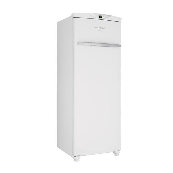 BVR28HB-freezer-vertical-brastemp-flex-frost-free-228-litros-VITRINE_1650x1450