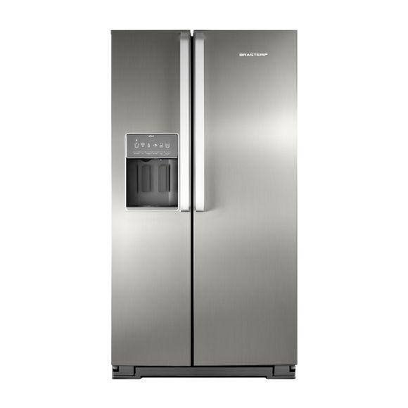 BRS70HR-geladeira-brastemp-ative-side-by-side-540-litros-VITRINE_1650x1450
