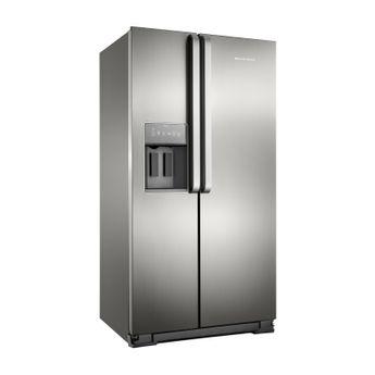 BRS70HR-geladeira-brastemp-ative-side-by-side-540-litros-VITRINE-mouseover_1650x1450