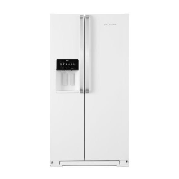 BRS62CB-geladeira-brastemp-ative-side-by-side-frost-free-561-litros-VITRINE_1650x1450