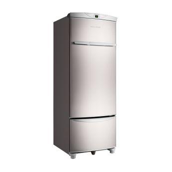 BRF36GR-geladeira-brastemp-clean-all-refrigerator-frost-free-330-litros-VITRINE_1650x1450
