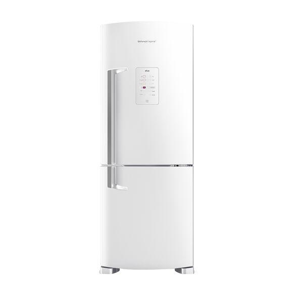 BRE50_geladeira-brastemp-inverse-422-litros-frontal-1650x1450