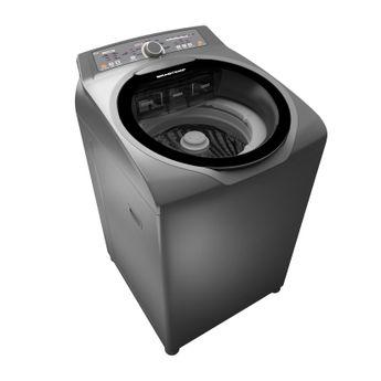 BWP11A9-lavadora-brastemp-ative-11Kg-com-sistema-smart-fast-com-agua-quente_1650x1450