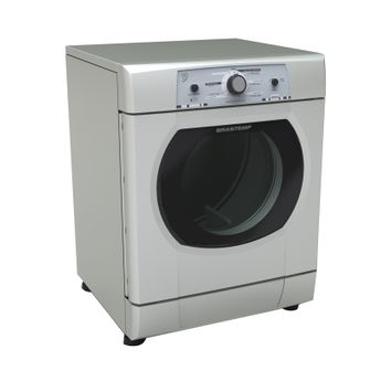 BSX10AR-secadora-brastemp-ative-piso-10Kg_1650x1450