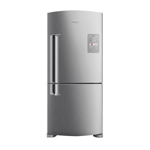 BRE80AR-geladeira-brastemp-ative-inverse-frost-free-maxi-573l_1650x1450--5-