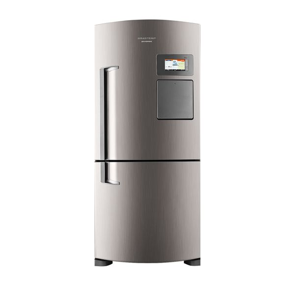 BRV80AR-geladeira-brastemp-inverse-maxi-com-central-inteligente-565-litros-frontal_1650x1450
