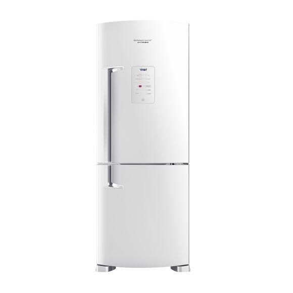 BRE51NB-geladeira-brastemp-viva-inverse-frost-free-422-litros_frontal_1650x1450