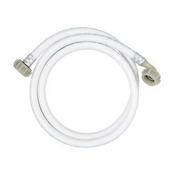 w10733550_inlet-hose-1
