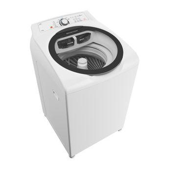 BWG12AB-lavadora-brastemp-ative-11-5-kg-VITRINE_1650x1450