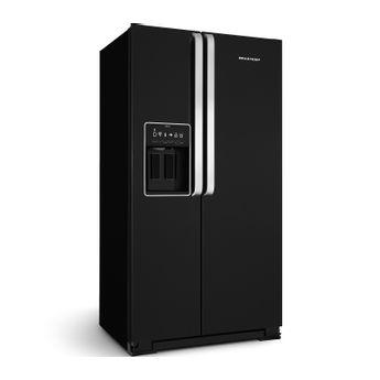 BRS70HE-geladeira-brastemp-ative--side-by-side-all-black-540-litros-perspectiva_1650x1450