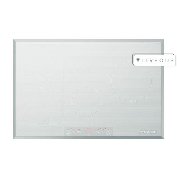 GDJ77AB-cooktop-por-inducao-brastemp-vitreous-4-bocas-frontal_1650x1450