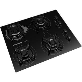BD060AE-cooktop-a-gas-brastemp-clean-4-bocas-em-vidro-perspectiva_1650x1450