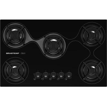 BD075AE-cooktop-a-gas-brastemp-clean-5-bocas-em-vidro-frontal_1650x1450