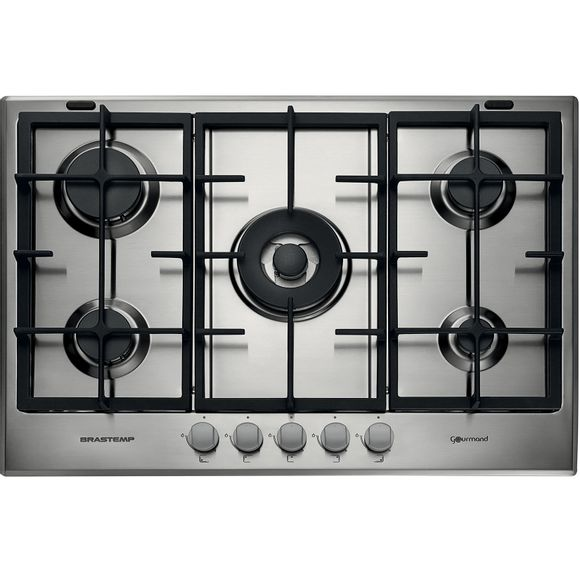 BDK75AR-cooktop-a-gas-brastemp-gourmand-5-bocas-frontal_1650x1450