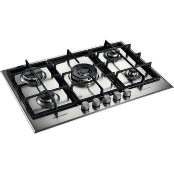 BDK75AR-cooktop-a-gas-brastemp-gourmand-5-bocas-perspectiva_1650x1450